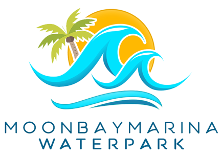Moonbay Marina Waterpark