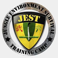 JEST Camp